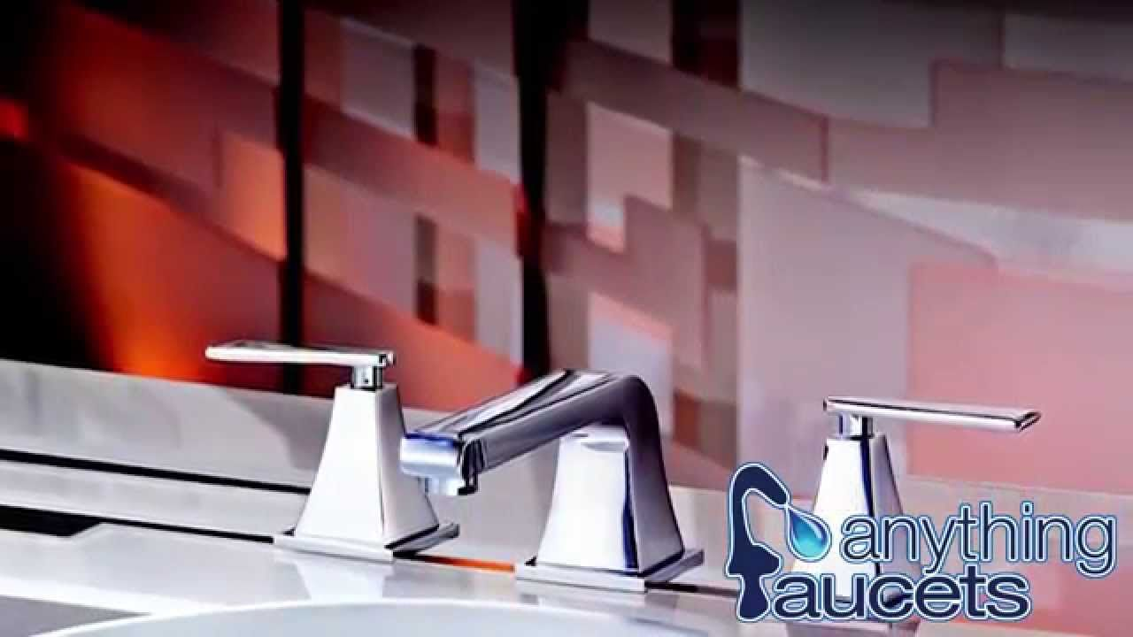 Altmans Magna Bathroom Faucets at anythingfaucets.com | Altmans ...