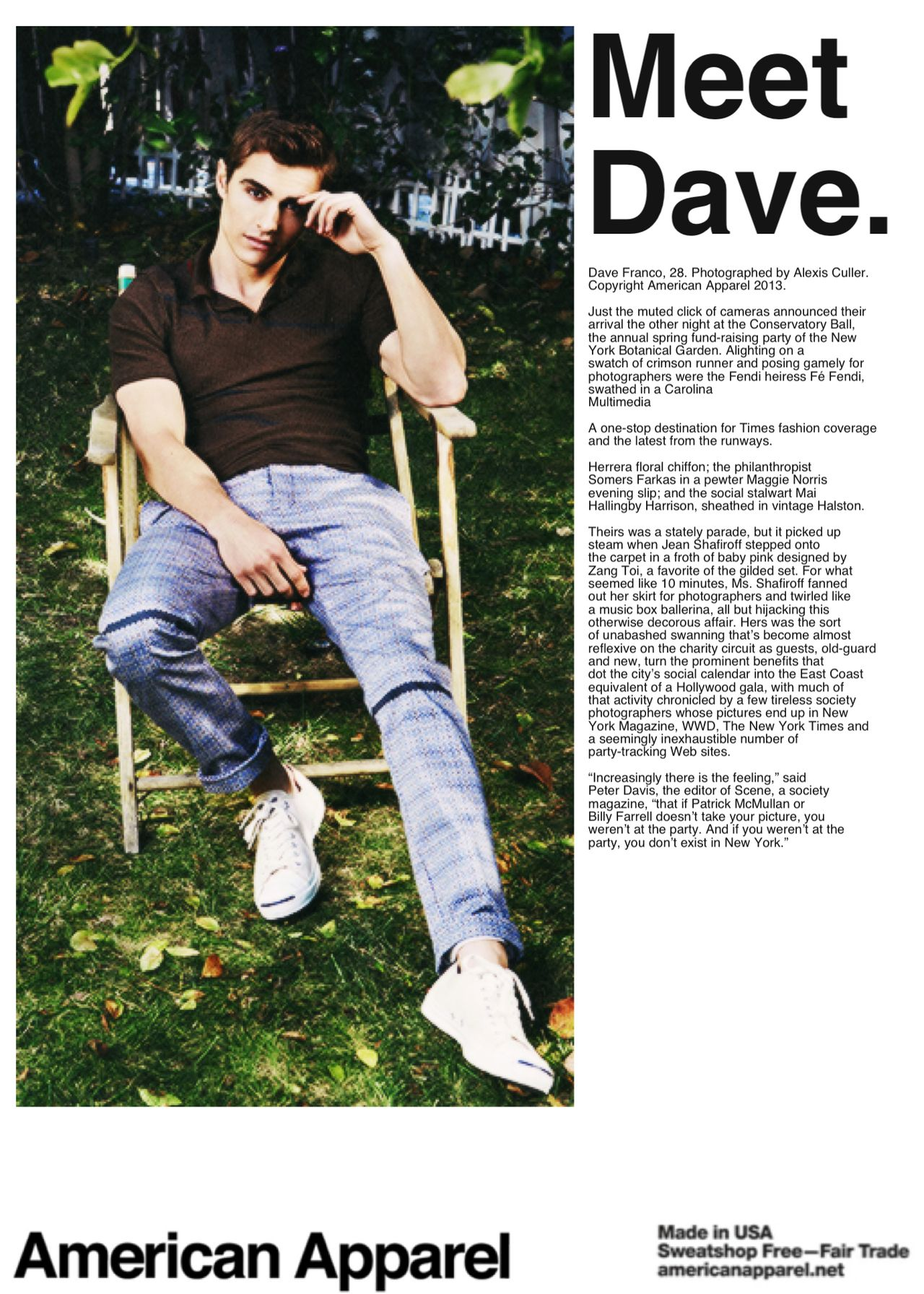 I would love to meet dave dave franco idek pinterest dave i would love to meet dave m4hsunfo