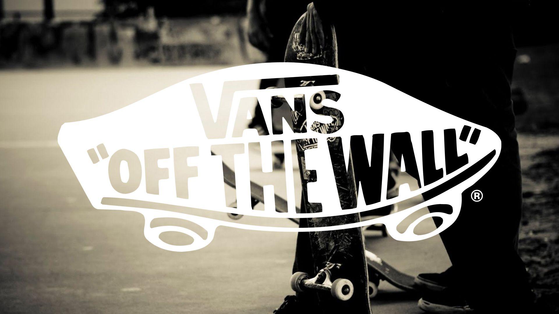 Vans Skateboard Wallpaper Picture Vans Skateboard Skateboard