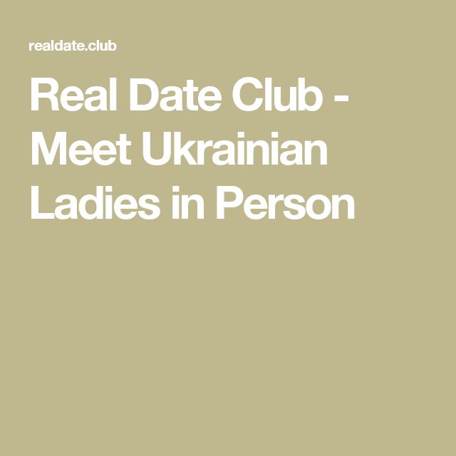 dateclub gratis online dating spill