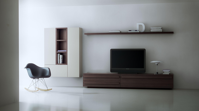 Muebles de comedor  Muebles  Pinterest  Home, Home salon and