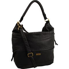Element - Central Hobo Purse