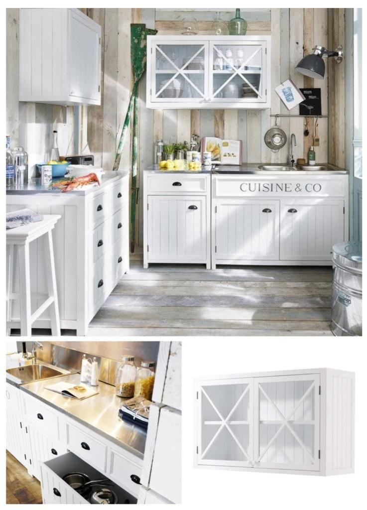 Cucine Maison Du Monde