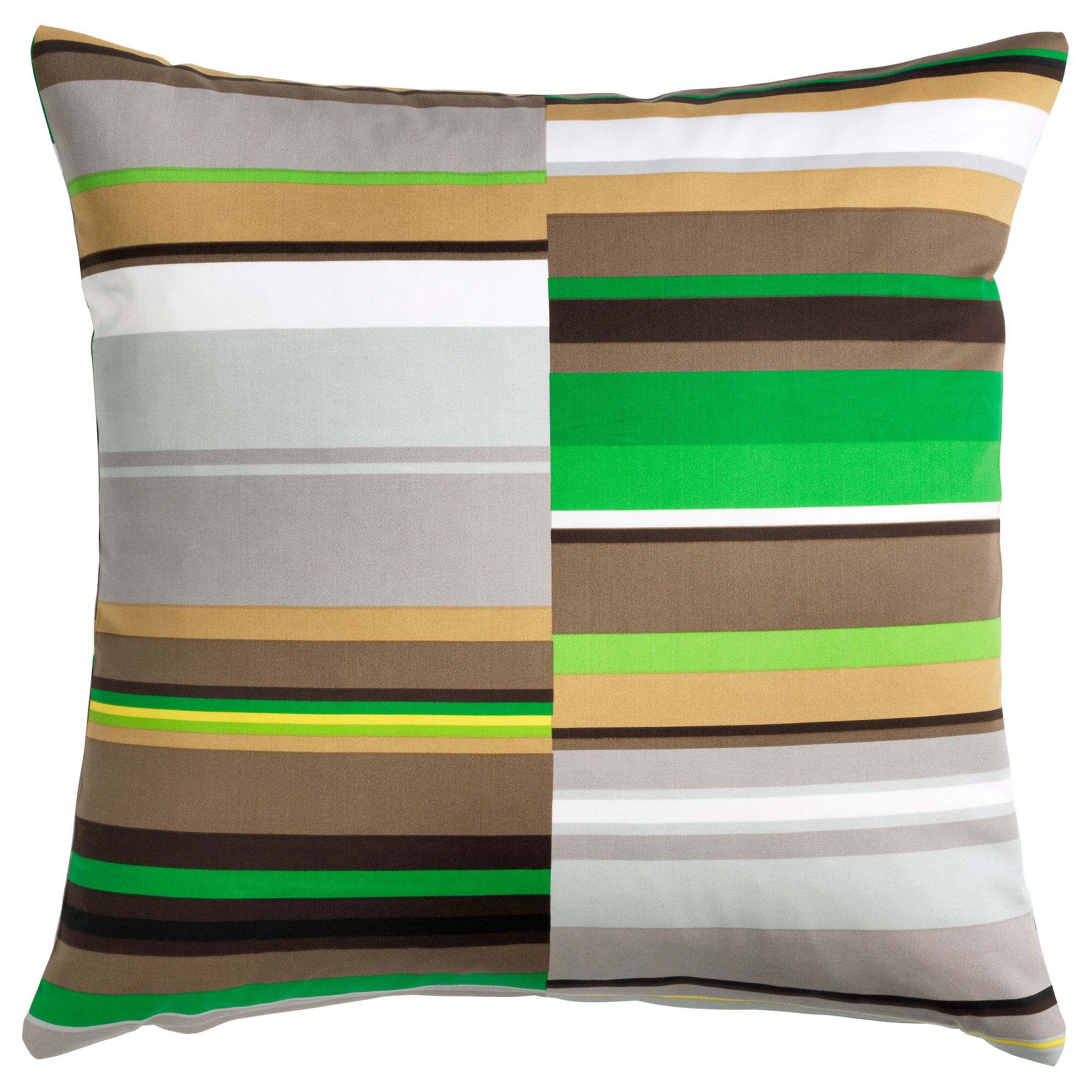 room ikea decor ideas living for home wholesale inserts pillows rugs che decorative covers at with cover exciting and throw cozy walmart cushion i decorating daybed sisal pillow papasan interior trundle couch starburst