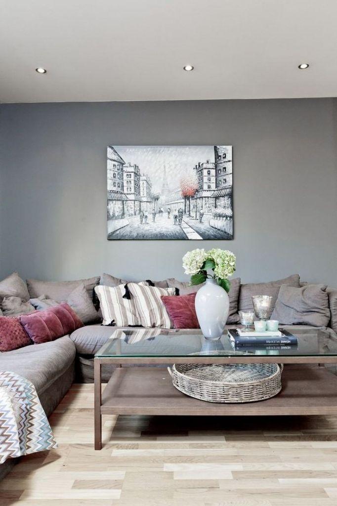 30 Luxus Deko Wohnzimmer Beere Home Interior Color Wall