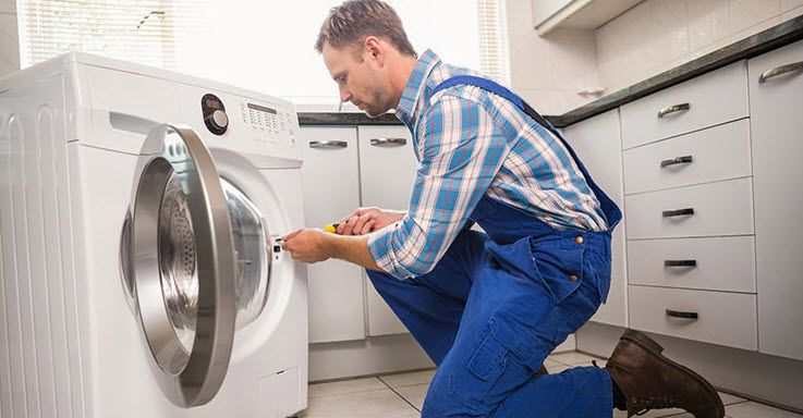 At Hills ApplianceServices we understand how important a