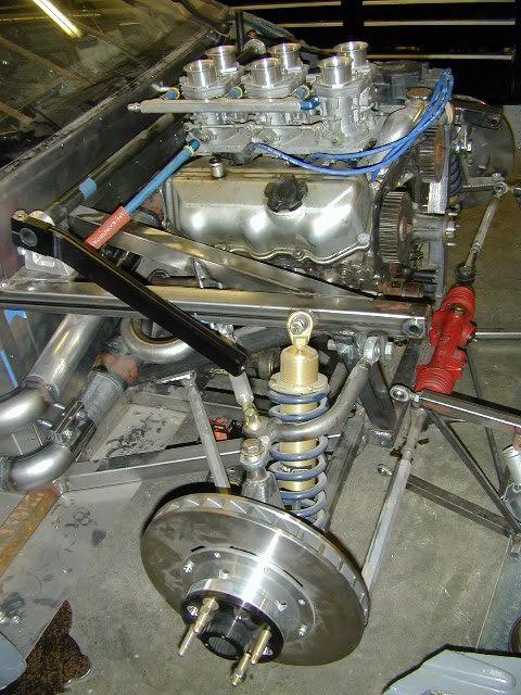 VG30E triple carbs | vg30 | Kitchen appliances, Kitchen