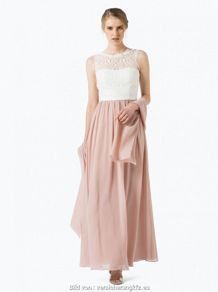 15 shop für abendkleider in 2020 | glamouröse abendkleider