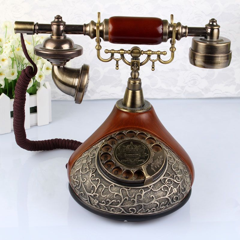 Cheap telephones on sale at bargain price buy quality