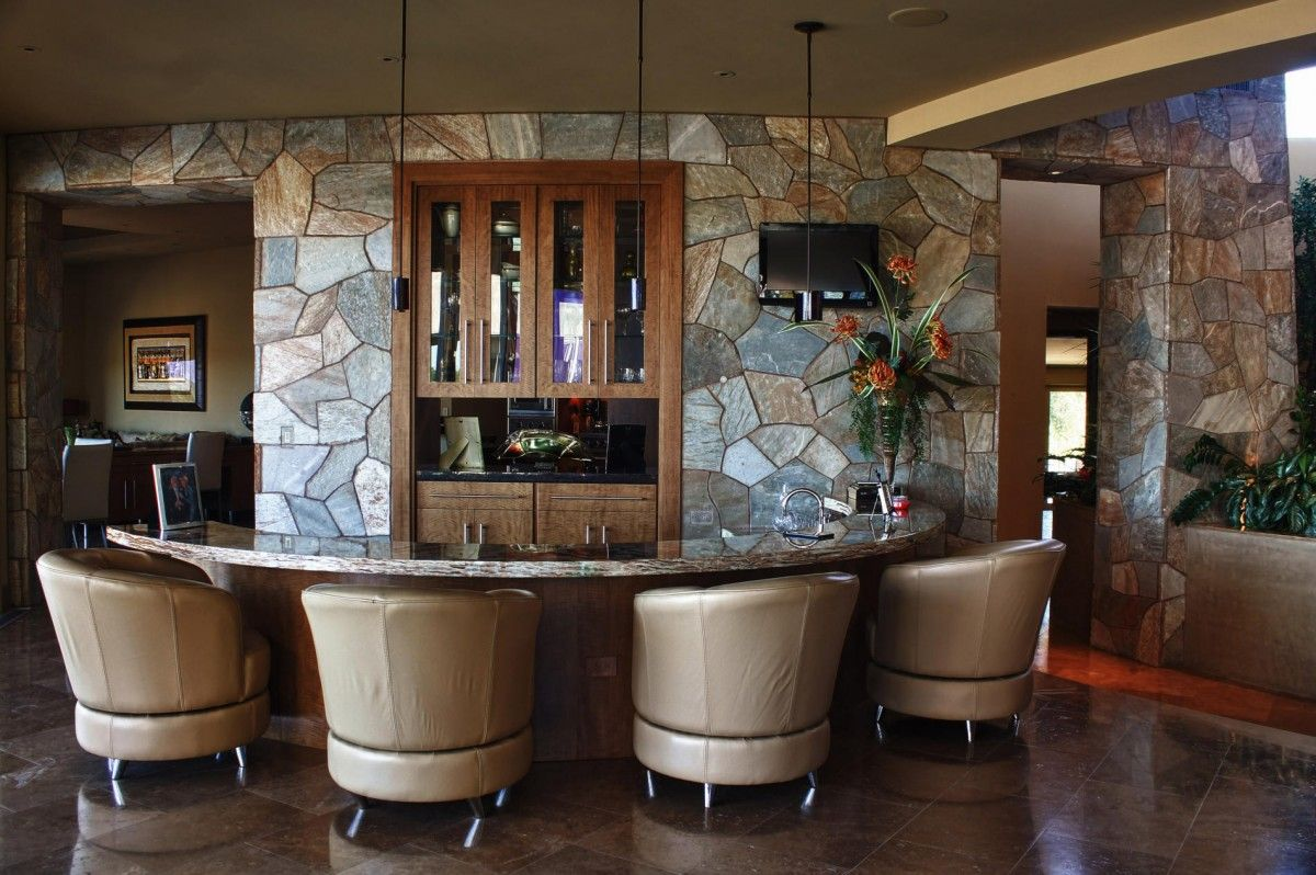 Charmant 15 Stunning Transitional Basement Design | Wet Bar Basement, Basement Wet Bars  And Wet Bars