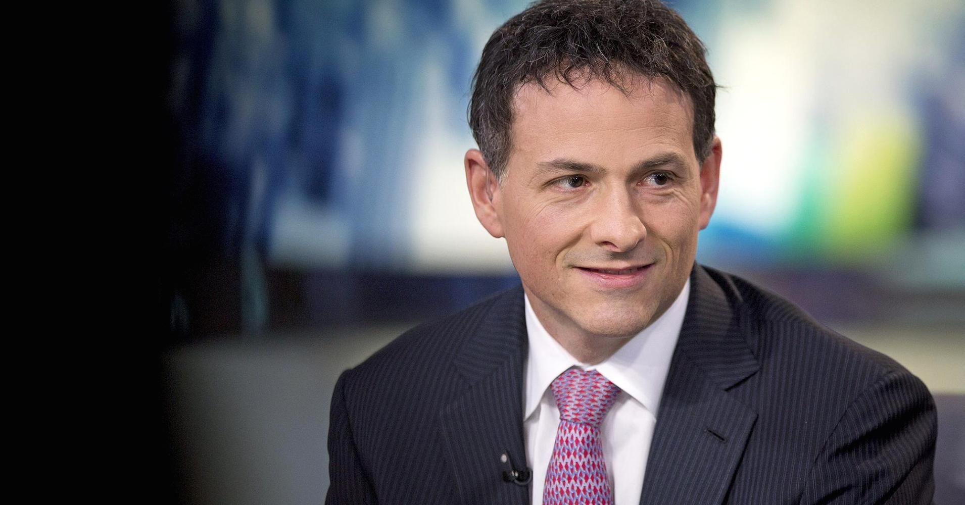David einhorn continuing to short tesla stock says