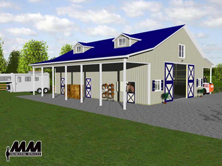 Menards Pole Barn Garage Kit | menards pole barn kit prices