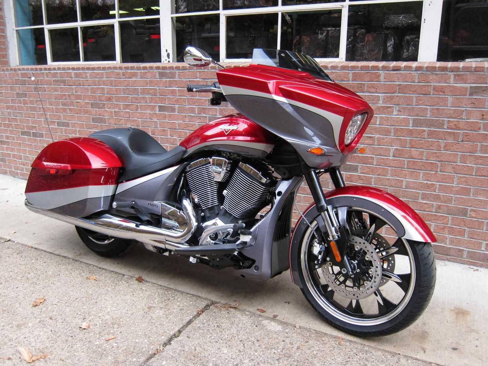 Page 14 Wv Motorcycles For Sale New Used Motorbikes Scooters