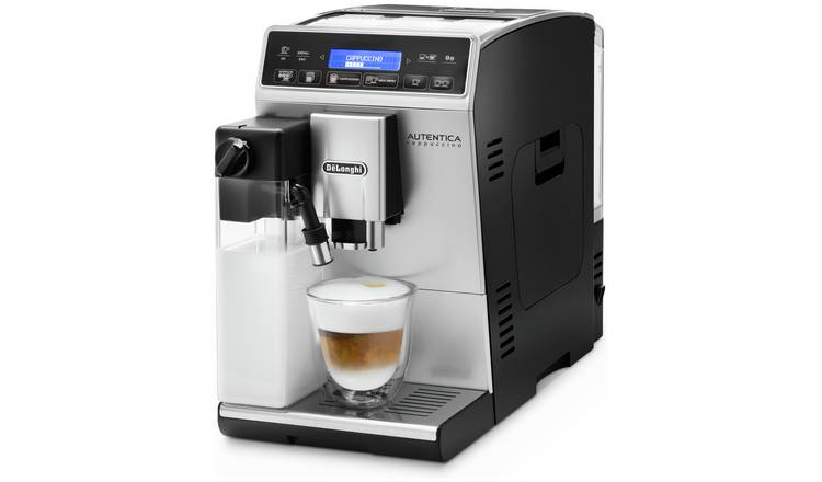 Buy De'Longhi ETAM 29.660SB Bean to Cup Coffee Machine