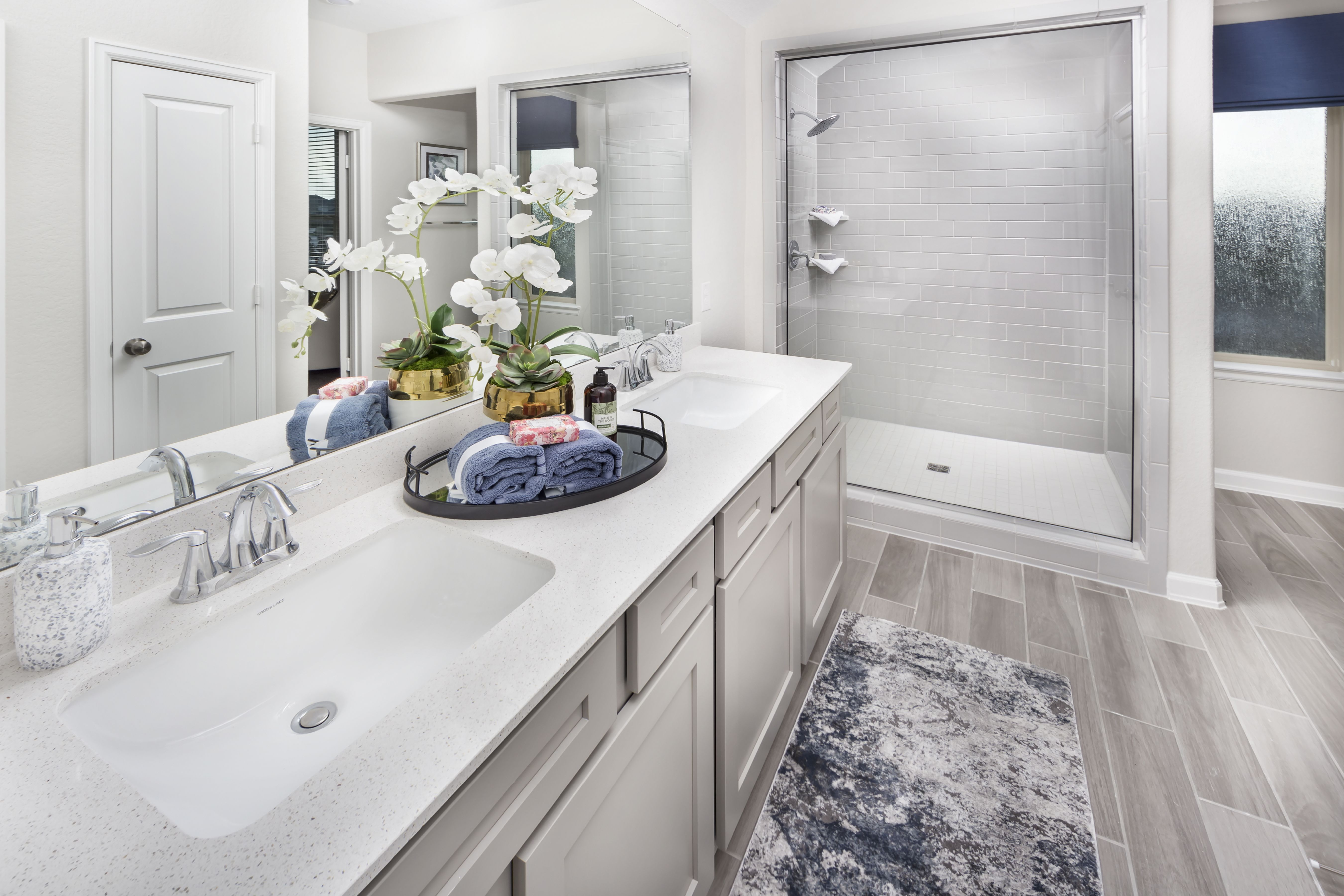 Lennar Houston Bathrooms Lennar Gorgeous Bathroom Designs Eagle Homes