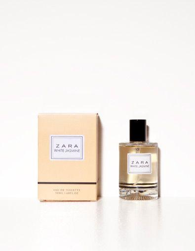 R30 Perfume Zara White Jasmin Products I Lov3 Zara Whites