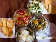 Image result for chobani store nyc