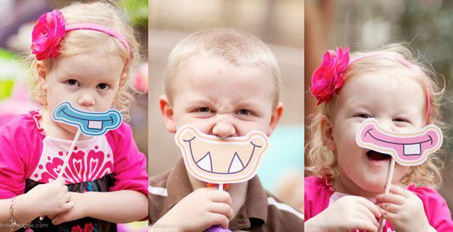 Google Image Result for http://www.chickabug.com/blog/wp-content/uploads/2011/05/monster-bash-pailyn16.jpg