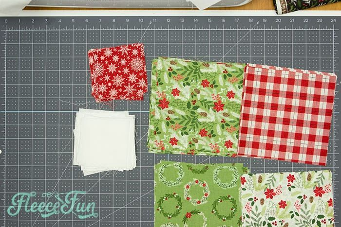 Brilliantly 15  Tips Sewing Pattern Ideas
