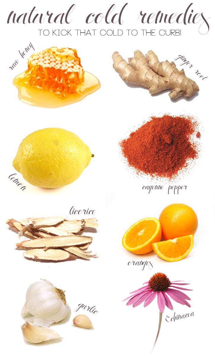 Natural Cold Remedies Natural Cold Remedies Natural Cough Remedies Cold Remedies