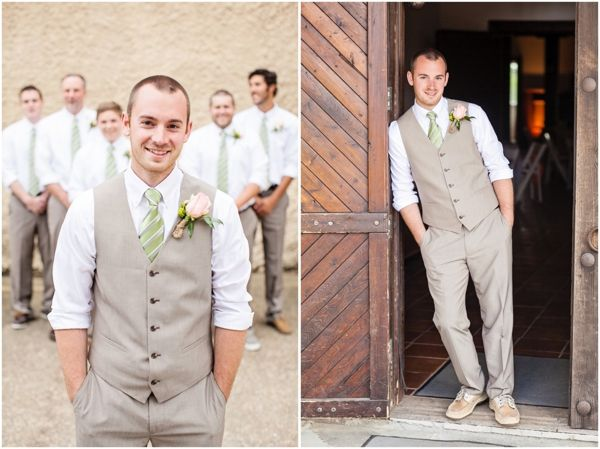 Country Wedding Groom Attire Google Search