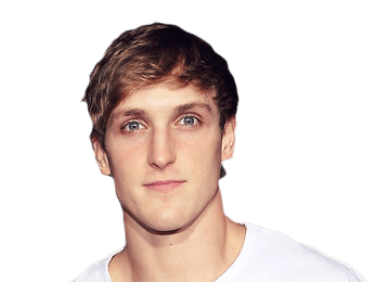 Pin By Mayweather Vs Logan Paul Live On Mayweather Vs Logan Paul Logan Paul Boxing Records Professional Boxing