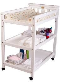 Image Result For Standard Baby Cot Size Baby Changing Tables Table Bed