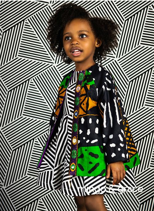 Mingo & Grace kids sewing patterns are awesome | kiddo style ...