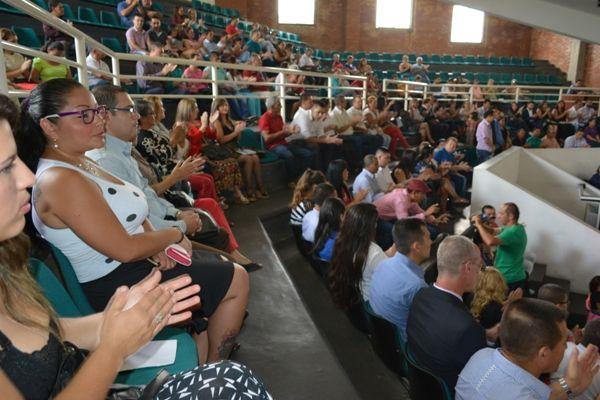 Juntas de Acción Comunal serán capacitadas al finalizar elección de los nuevos dignatarios