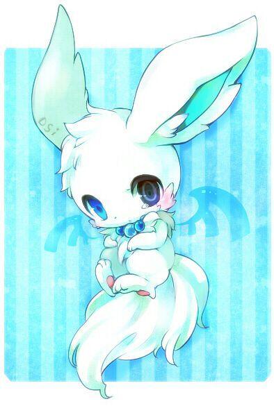 Handymonsters Page 5 Of 3 Zerochan Anime Image Board Cute Animal Drawings Kawaii Cute Pokemon Wallpaper Anime Animals