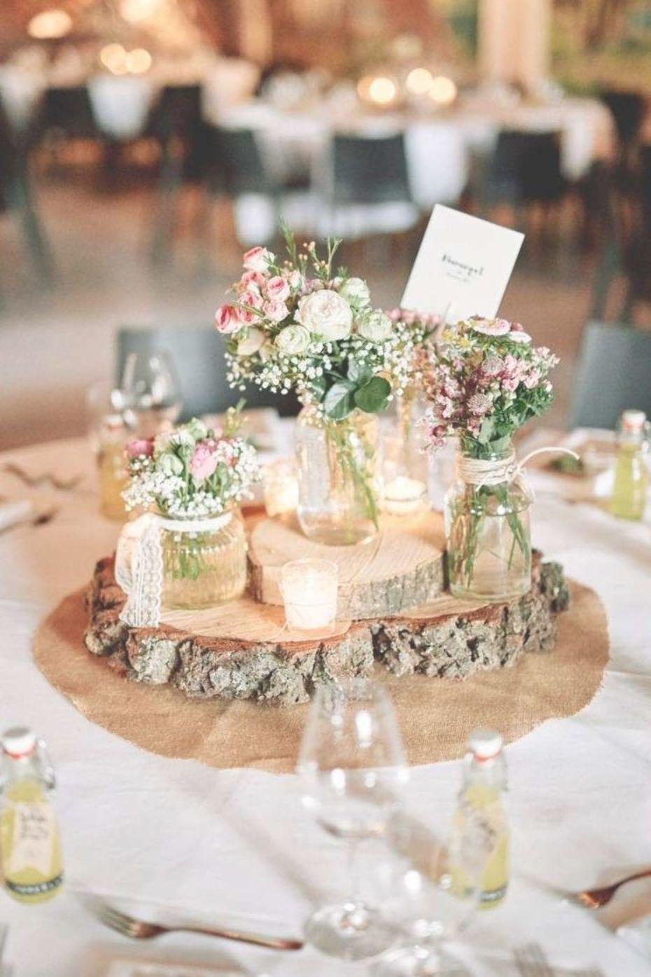 Pin Auf Blumenstrauss Hochzeit