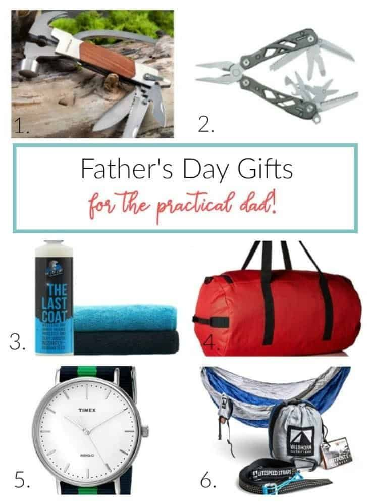 25 best fathers day gifts for hard to buy for dads