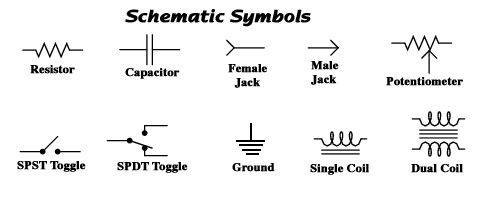 Pin by matt summers on electrical symbols pinterest electrical symbols ccuart Choice Image