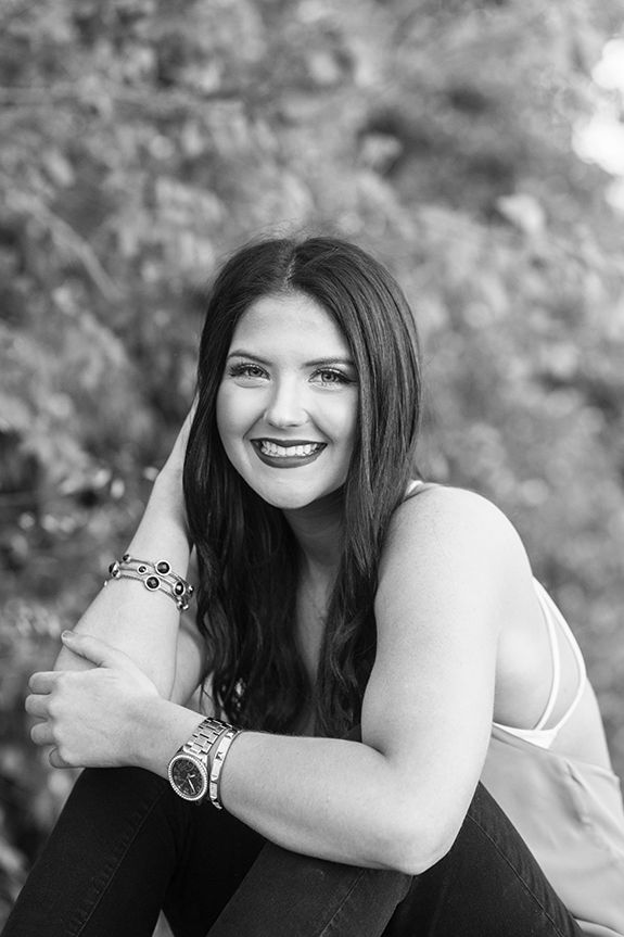 Pin on Sensational Senior Sessions {portraits by Abi Ruth