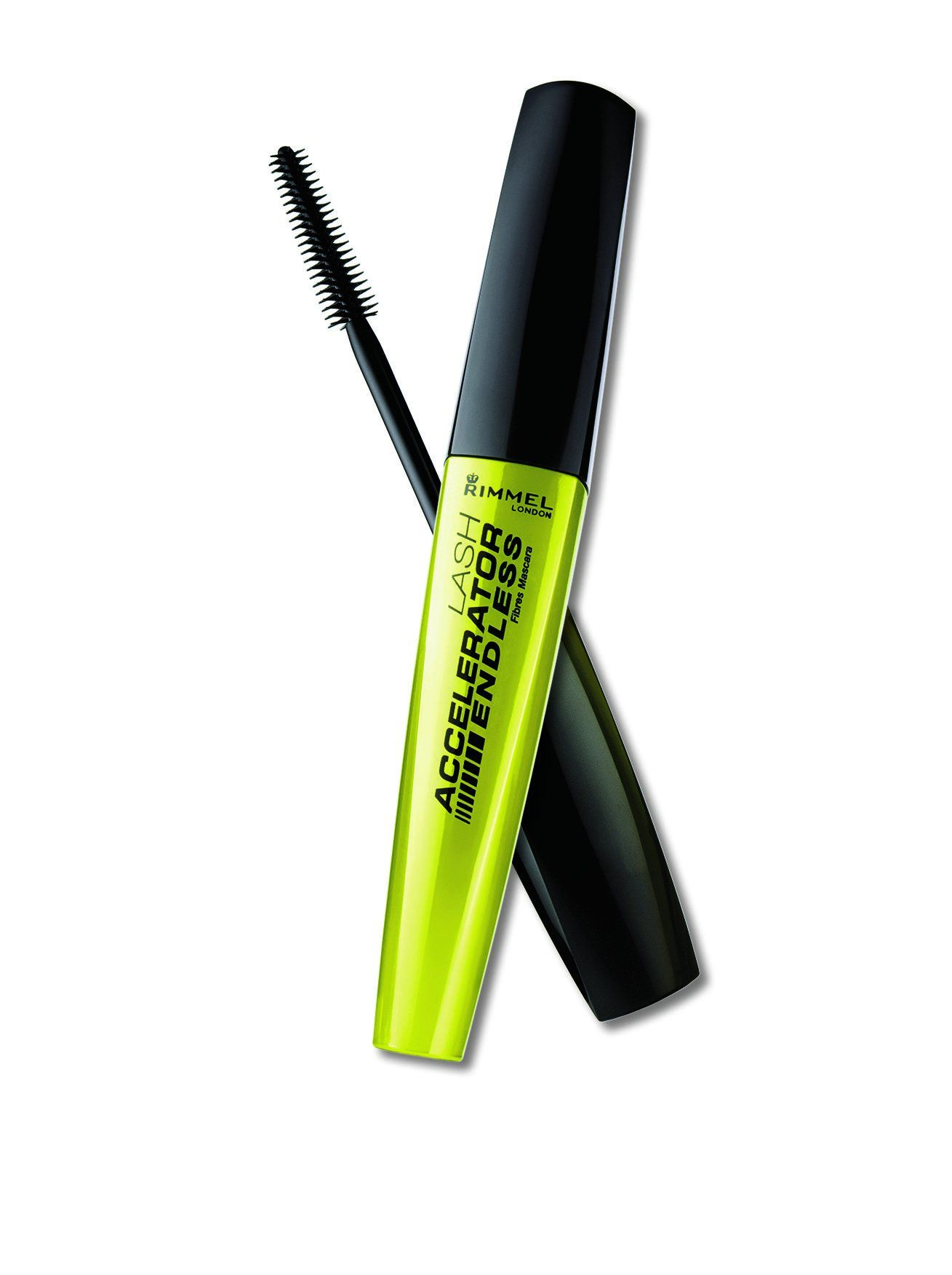 75fc5599145 Rimmel Lash Accelerator Mascara Endless Extreme Black 0.33 Fluid Ounce **  Click image to review more details. (This is an affiliate link) #eyemascara