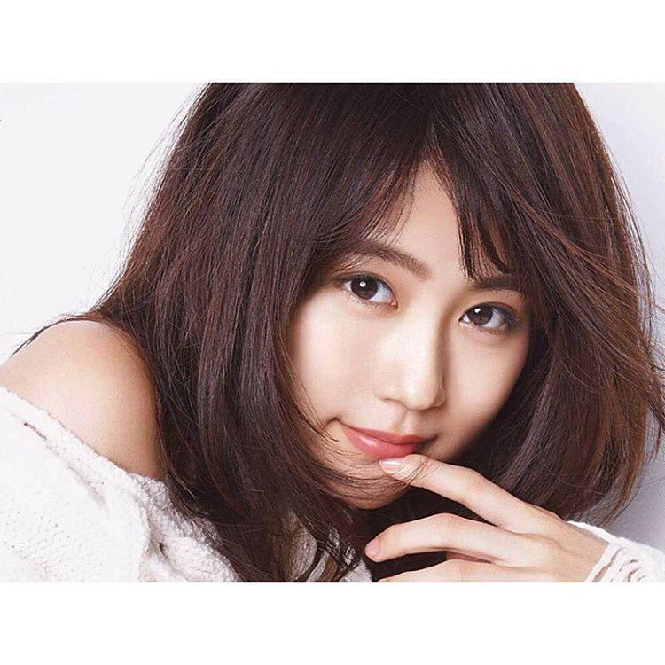 Arimura Kasumi Fan On Instagram 有村架純 人気 Popular 女優 Actress 俳優 Actor モデル Model Love Like Cute Cool Beauty ヘアスタイル ヘアアレンジ