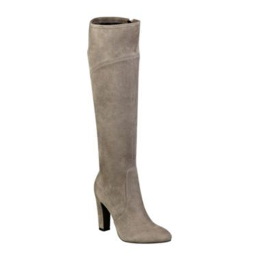 9e465e688b4d Liz Claiborne® Sophier Tall Boots found at  JCPenney