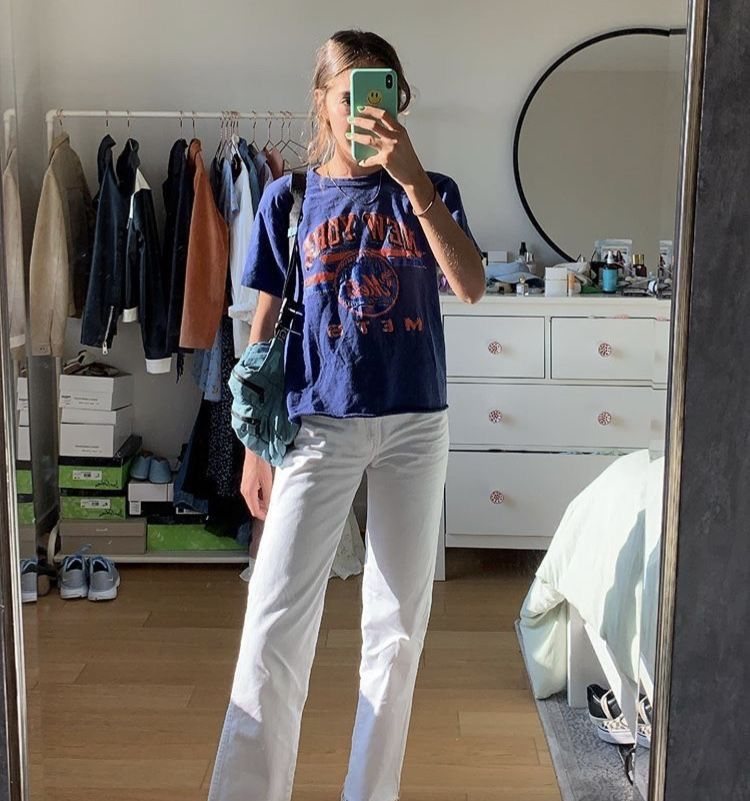 Astrooonida In 2020 Fashion Fashion Inspo Outfits Fashion Outfits