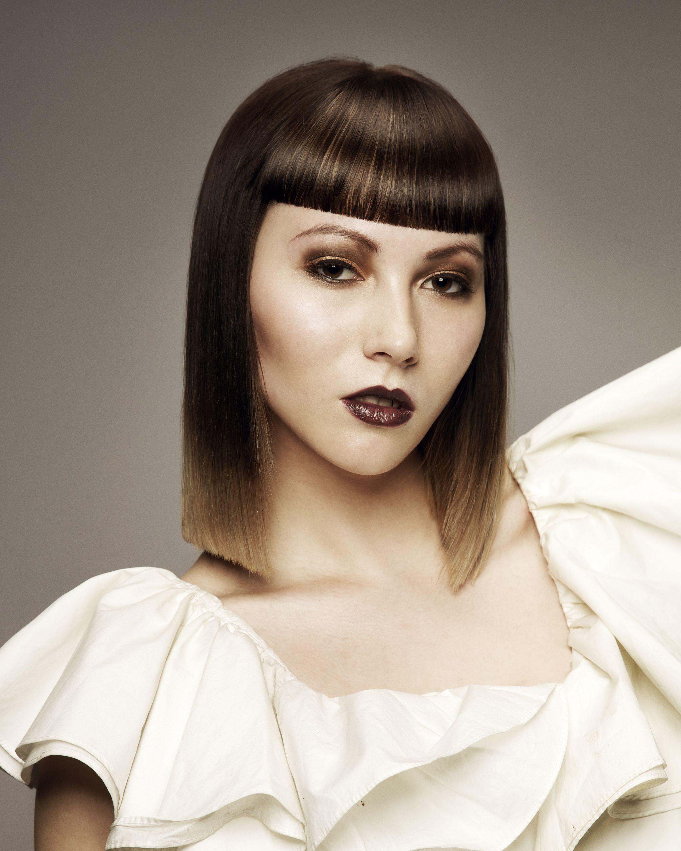 Kai collection photographer kai wan hair styling kai wan styling