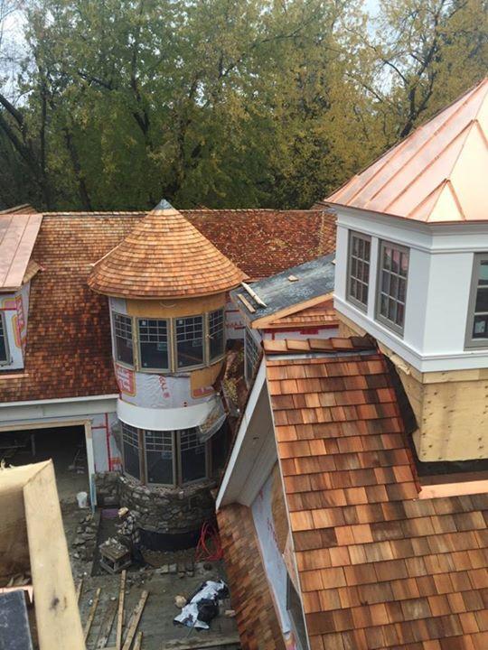 Best Untitled Cedar Roof Cedar Cedar Shakes 400 x 300