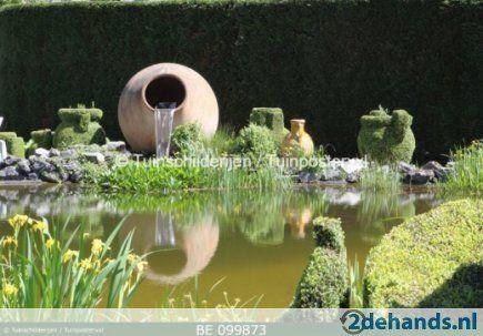 Beste van decoratie meeuw deko tuin decoratie