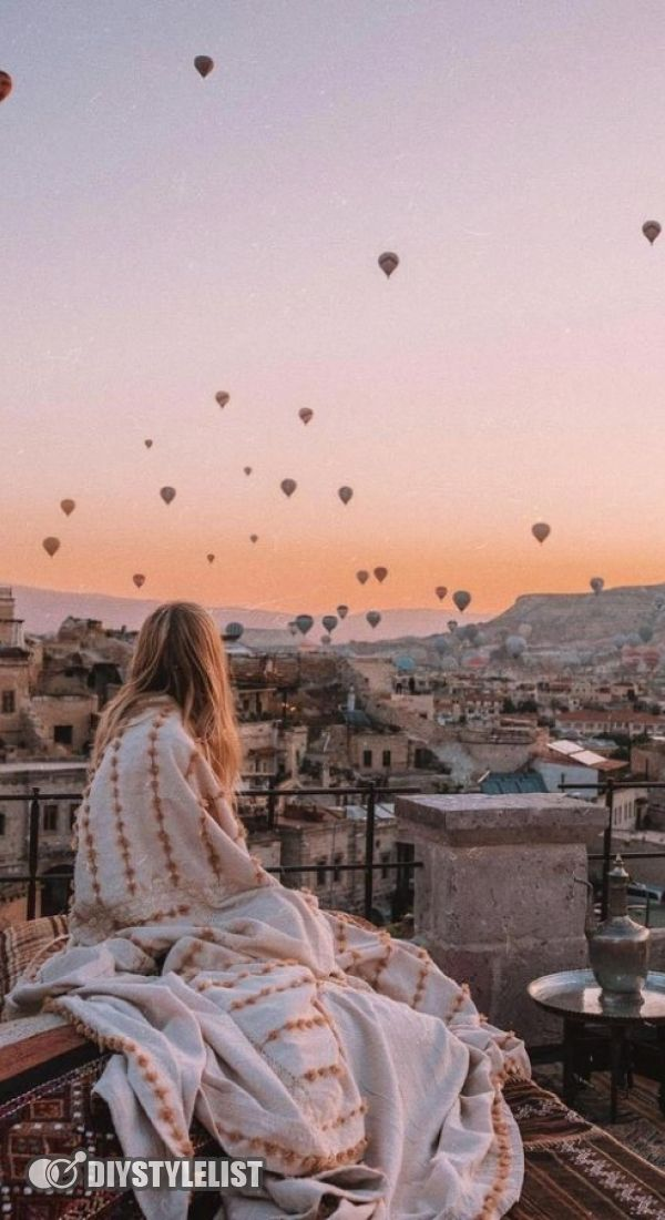 The top 20 hotels influencers like to stay at.  Discover everything you need to know for you to make the most out of your travel time. Be sure to learn a few travel hacks before you start out. #cheaptravel #travel #travelideas