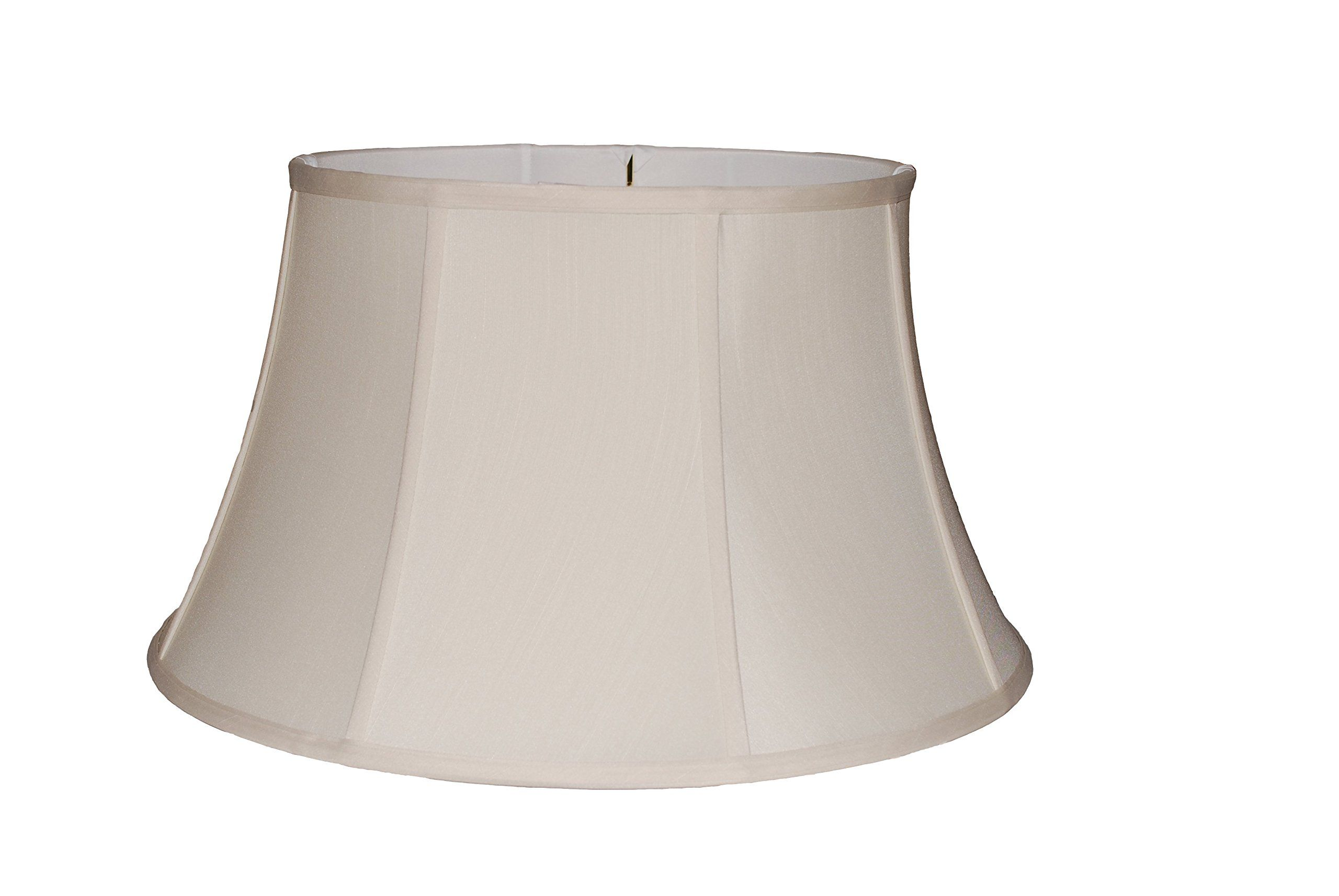 17 Anna Cream Silk Floor Lamp Shade You Can Find Out More Details At The Link Of The Image This Is An Affiliate Link Lamp Shade Floor Lamp Shades Lamp