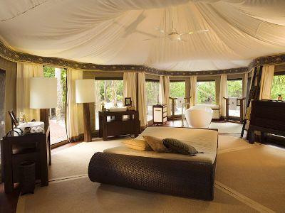 WOW really it is a tent. & WOW really it is a tent........Exclusive Tents - Ultra Luxury ...