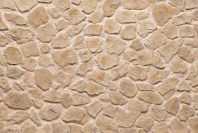 Decomur decomur r r stico pinterest castellanos - Muros sinteticos decorativos ...
