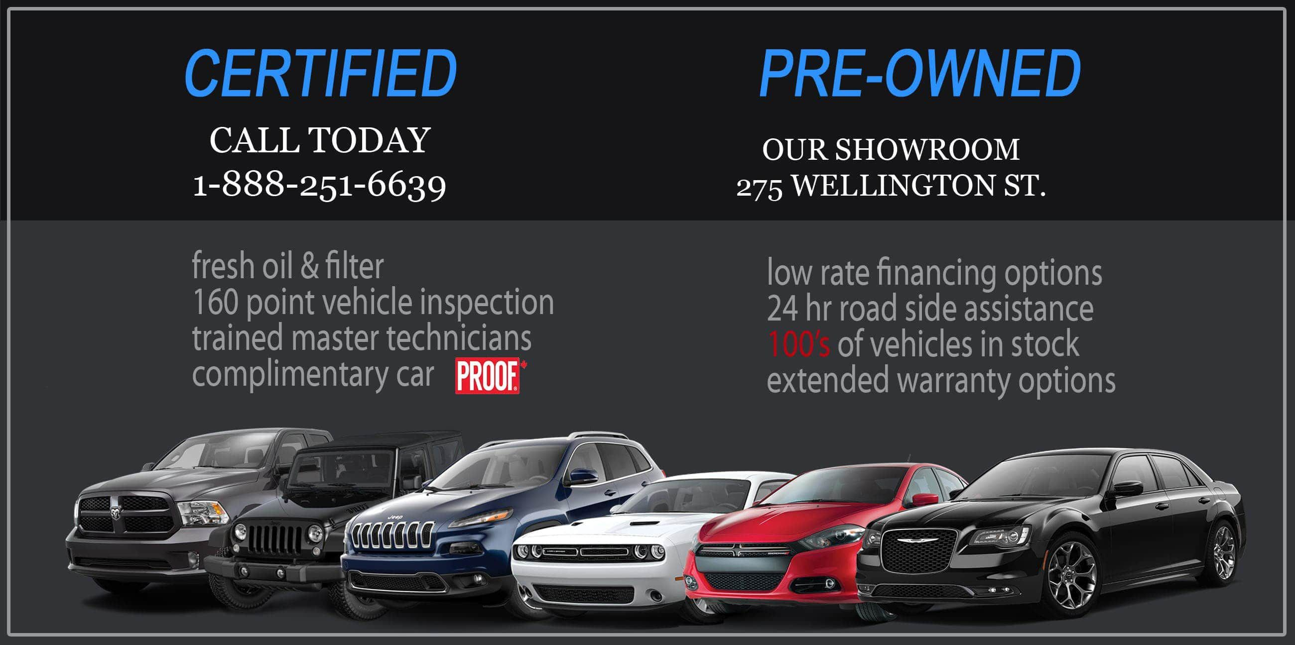 Local Car Dealers >> Awesome Local Car Dealerships Used Cars Pleasant For You To The