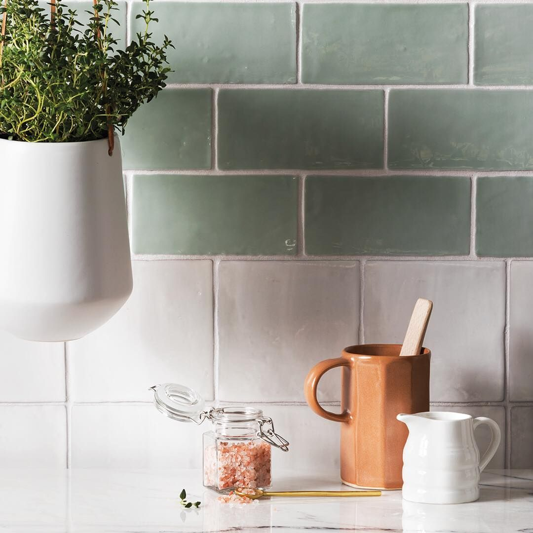 Fired Earth On Instagram Further Reductions Our Forecast Tiles Have Been Added To Our Winter Sale With 25 Off Shop Th Fired Earth Victorian Bathroom Tiles