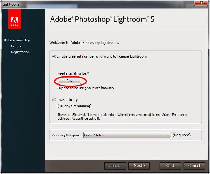 Adobe photoshop lightroom 5 64 | seisabo | Pinterest | Adobe ...
