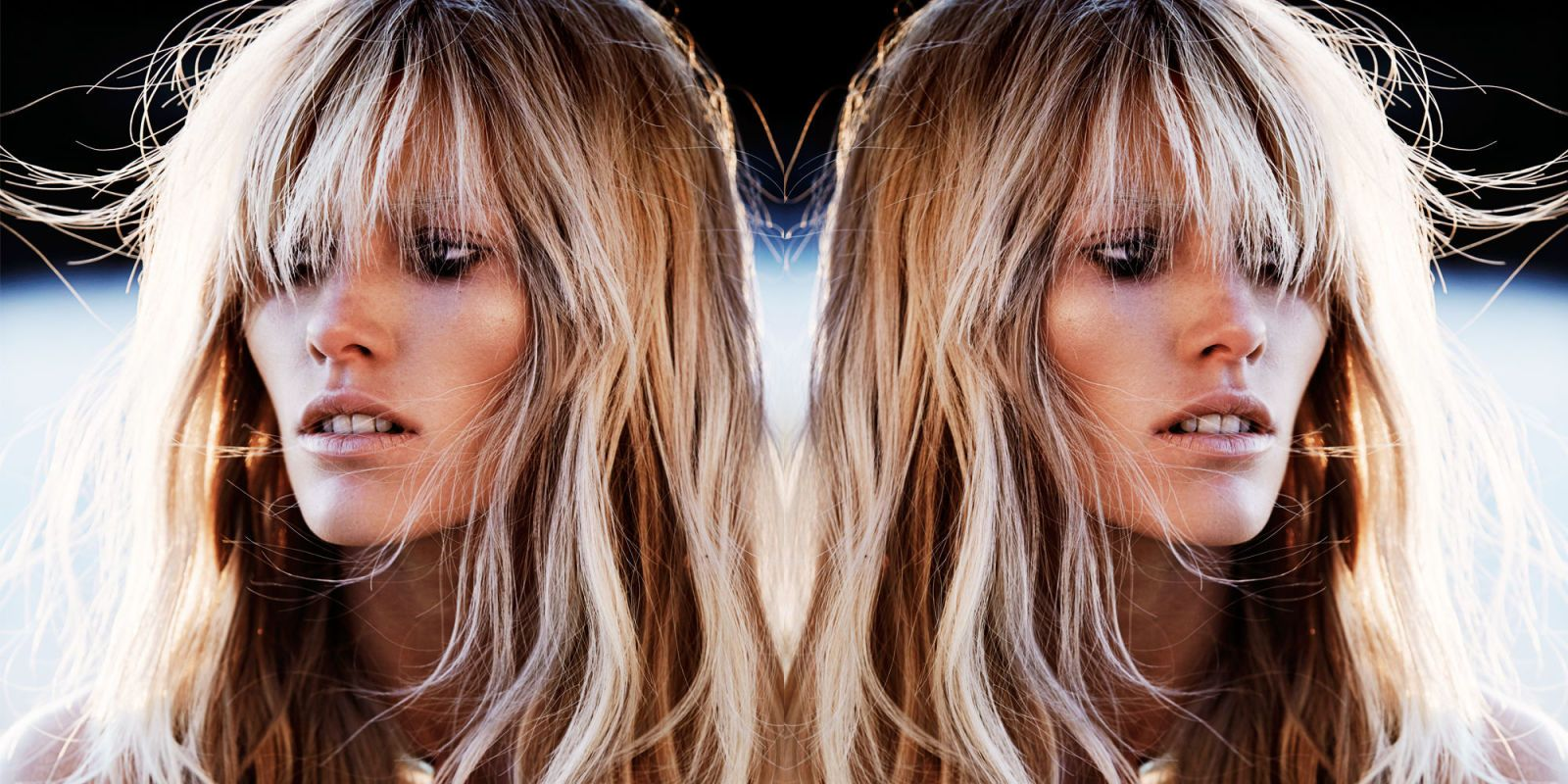 tips to getting gorgeous summer hair ash blonde hair ash blonde