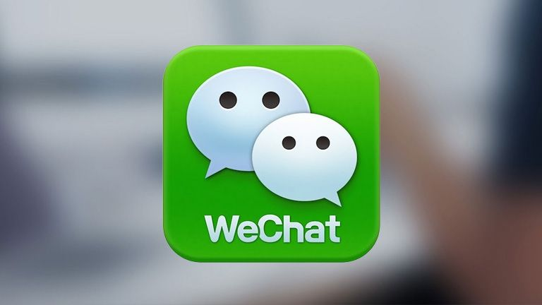 WeChat has becomea marketers' best friend when it comes toconducting asocial network campaign in China. In this article we will first have a look at WeChat's main features, before we dive intohow brands are using the platform to grow their audiences and sales. Wechat Marketing Case Studies What is WeChat? If you have lived under …